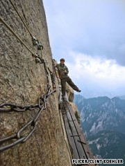 travel-bucket-list-mount-huashan