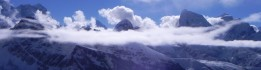 cropped-nepali-pics-592.jpg