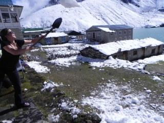 NEPALI PICS 584