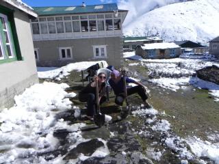 NEPALI PICS 585