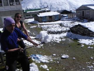 NEPALI PICS 590