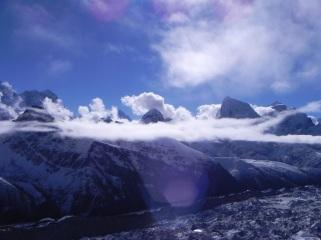 NEPALI PICS 592