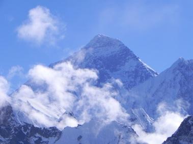 NEPALI PICS 597